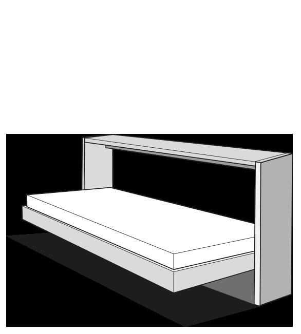 Capacity-Bed-Single