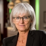 Marianne Hultberg