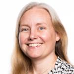 Caroline Hjalmarsson