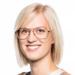 Kajsa Johansson