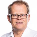 Ulf Johansson